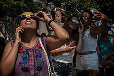 solareclips102th